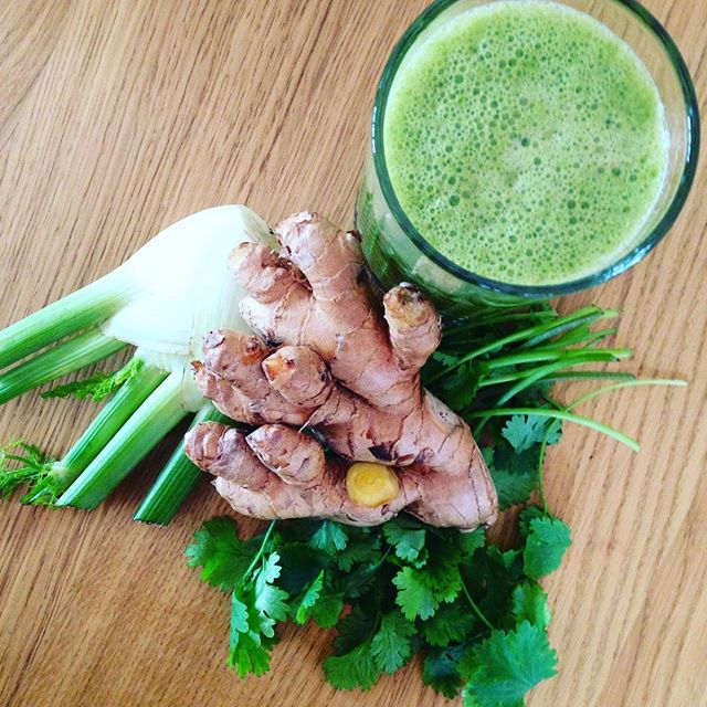 My 19 top tips to juicing!