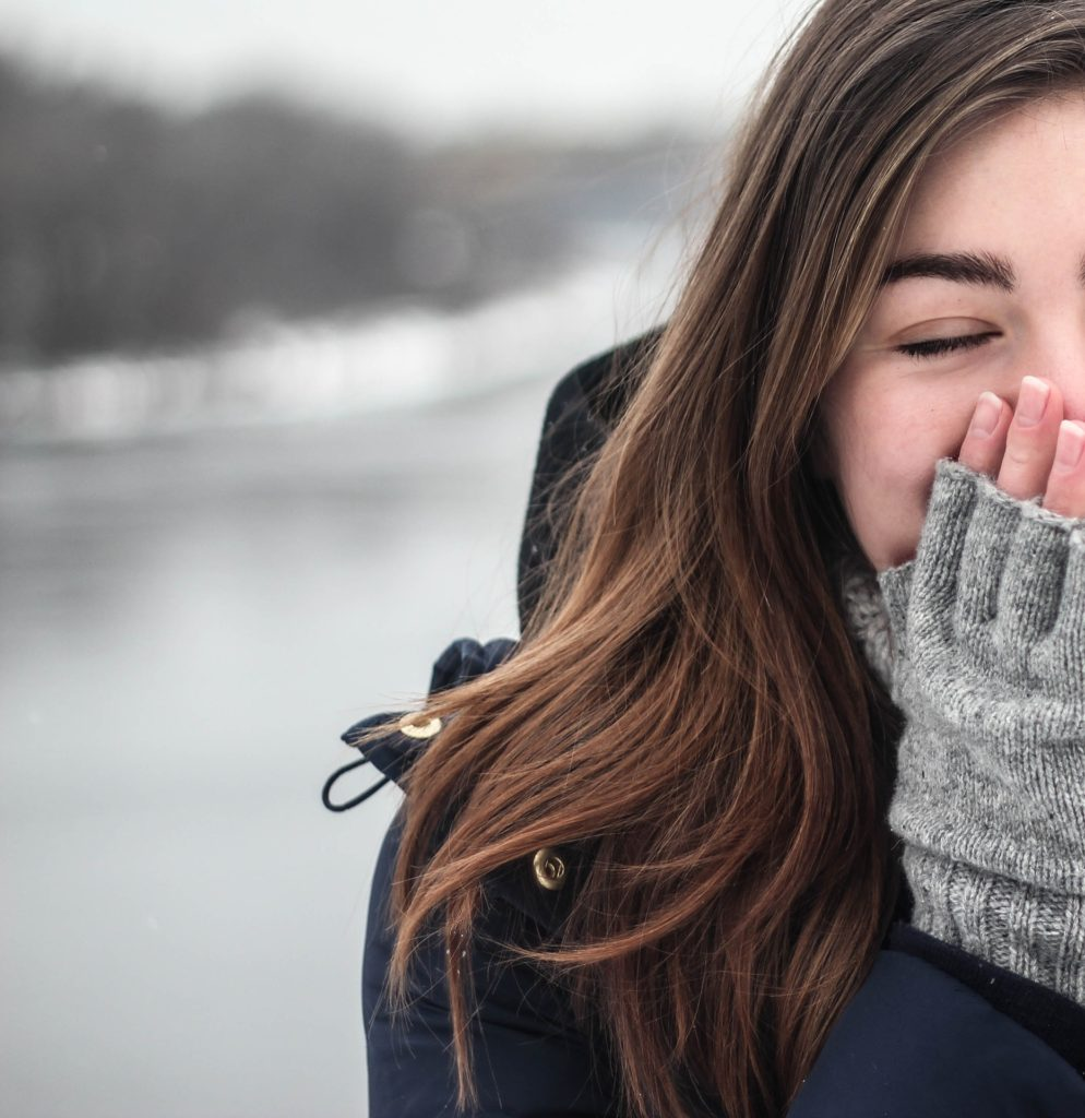 5 things you can do right nowto boost your immune health